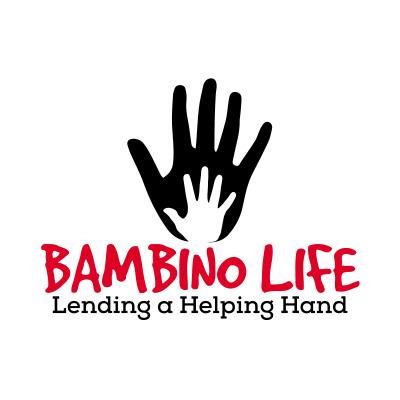 Bambino Life logo