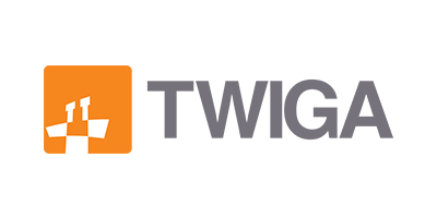 Twiga logo
