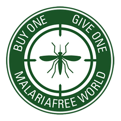 Malaria Free World logo