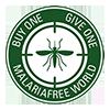 Malaria Free World in 2030